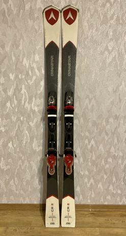 Лыжи горные Dynastar