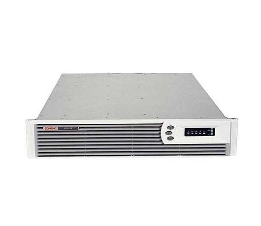 ИБП HP UPS R3000 XR (распродажа)