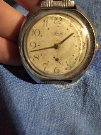 Продам часы ЗИМ СССР