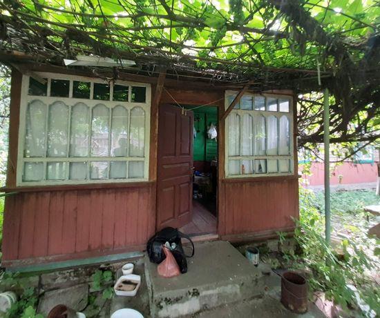 Дом с участком в пригороде Чернигова (Код: 501837 Э)
