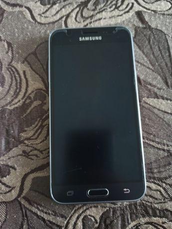 Samsung j3 2016 в не рабочем состоянии