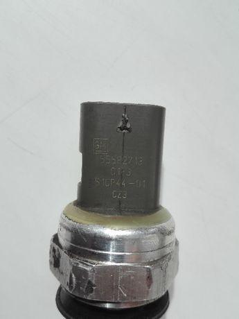 Czujnik ciśnienia poziomu oleju insignia 2.0 CDTI i astra J IV 1.3CDTI