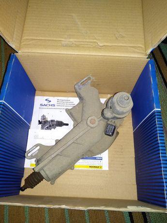 Продаю актуатор сцепления Sachs от Mitsubishi Colt 2008 или SMART