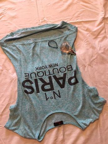 Продам футболки жіночі недорого