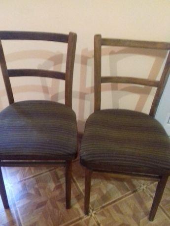 Продам стулья б /у