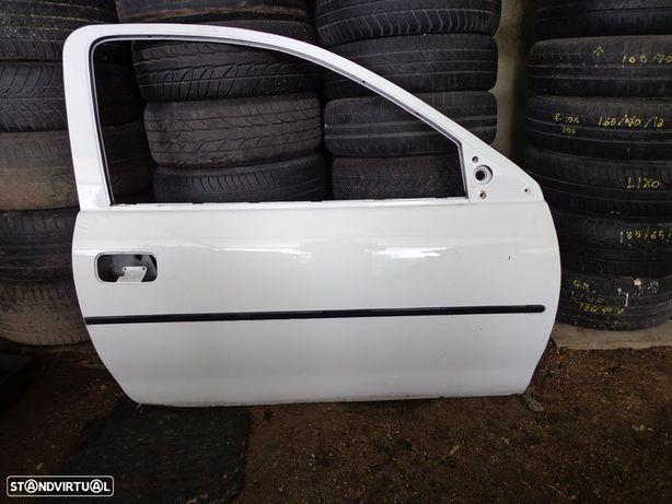 Porta Opel Corsa B