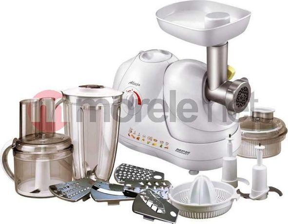 MPM 116/A Alicja wieloczynnościowy robot kuchenny /maszynka do mięsa
