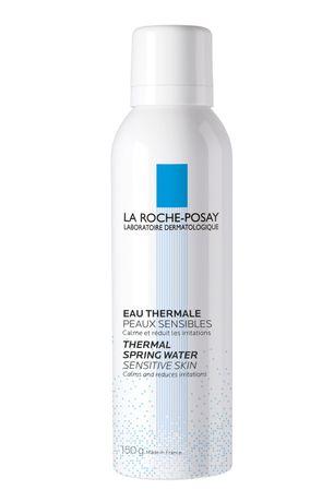 Термальная вода La Roche Rosay