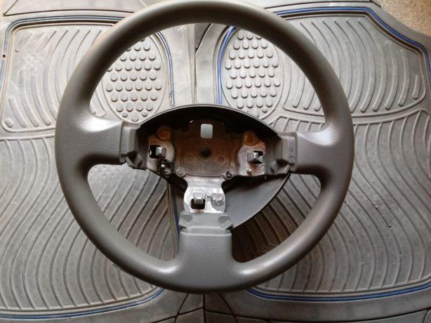 Kierownica Fiat Panda stan idealny
