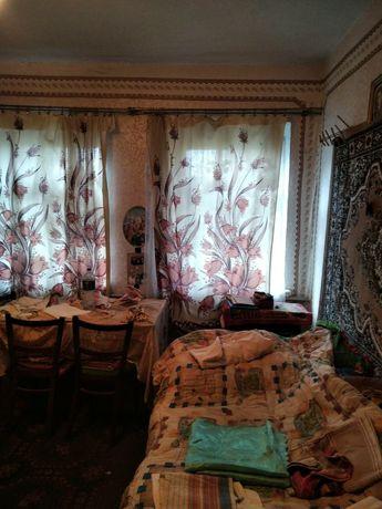 Дом на Алексеевке, 25000 у.е.