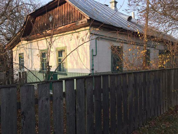 Продам дом в с. Красное