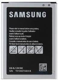 Аккумулятор Samsung J320H J500H G531,батарея Samsung J3 2016 J5 2015