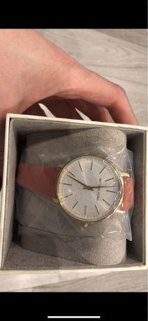 Nowy zegarek Michael Kors oryginal