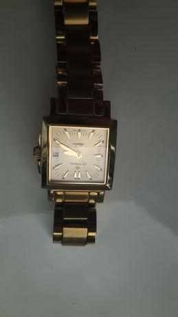 Часы Continental унисекс