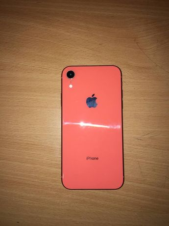 Iphone xr айфон 10r