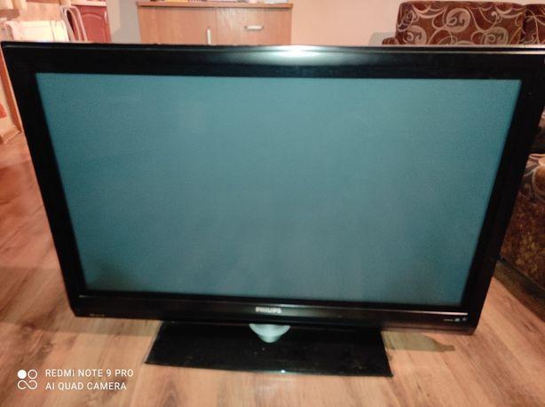 Sprzedam telewizor Philips 42 cale