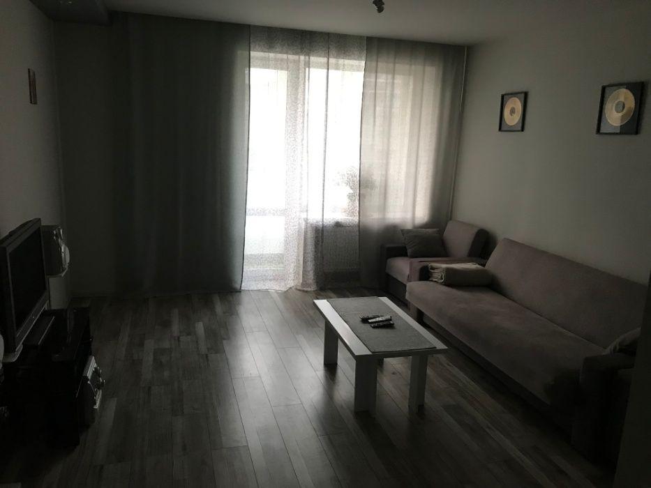 В оренду здається шикарна 2 кімнатна квартира в самому центрі міс та Івано-Франківськ - зображення 1