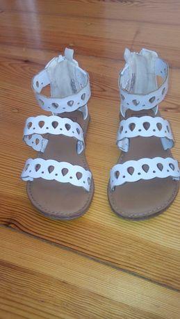Sandalki babyGAP 25