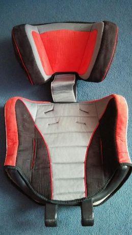 0oparcie do fotelika samochodowego baby design