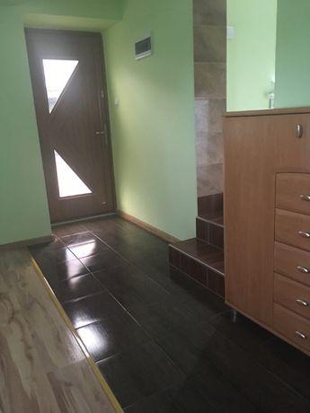 Mieszkanie kawalerka do wynajęcia prywatnie lub dla firmy