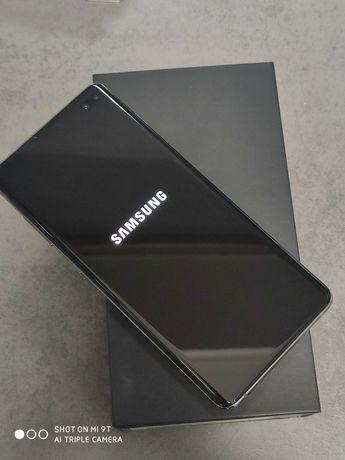 Telefon Samsung S10+ Nowy!