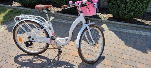 Rower LE.GRAND rozmiar kół 26