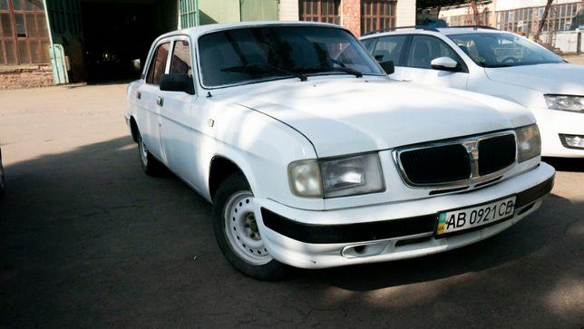 продам Волга ГАЗ 3110