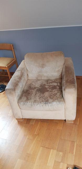 KARCHER-Pranie tapicerek -Wykładzin-Dywanów - Ozonowanie Pomieszczeń