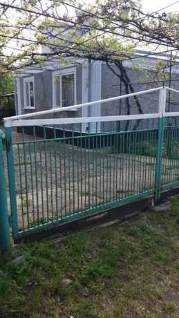 Продам дом в Новоселовке Подольский р-н