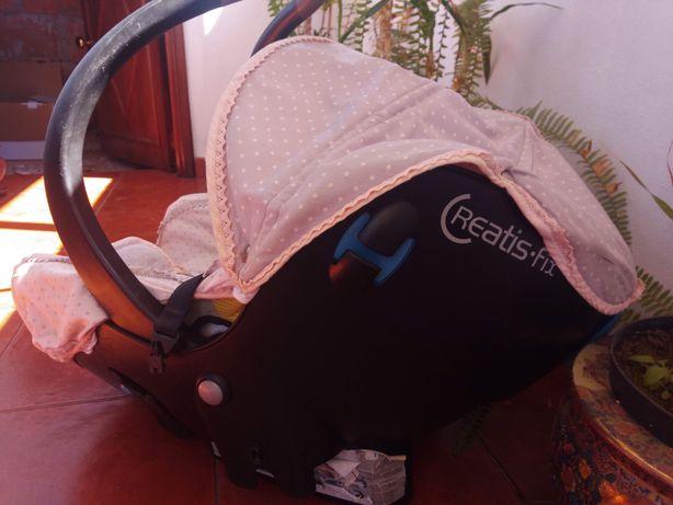 Baby Coque da Bébé Confort