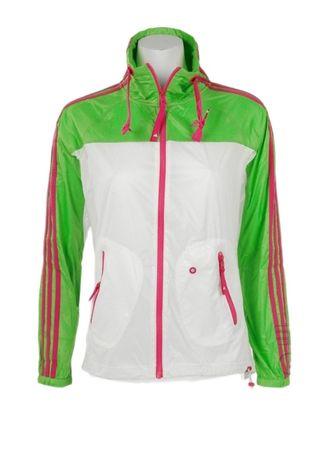 Ветровка, куртка Adidas Climacool, оригинал, р-р 46, новая