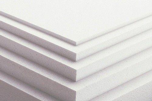 Styropian Dach/Podłoga Eps 100