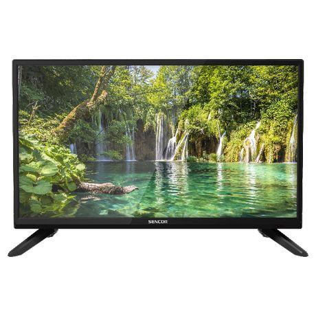 TV LED 20 cali Sencor SLE 2058TCS