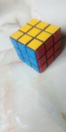 Кубік рубіка 3*3