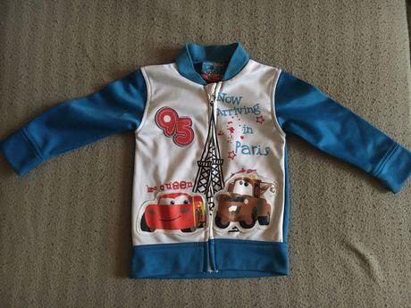 Bluza dziecięca - Disney Pixar