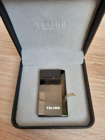 Зажигалка Teling