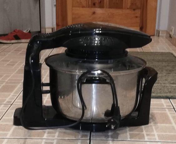 Elektryczny garnek do gotowania AVEN