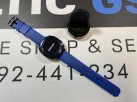 Samsung Galaxy Gear Sport R600 Blue Gwarancja