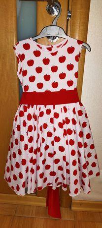 Продам платье на выпускной  Стиляга