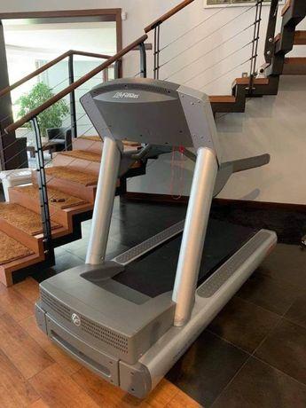 Bieżnia Life Fitness 95 Ti Zregenerowana! Technogym, Precor Gwarancja