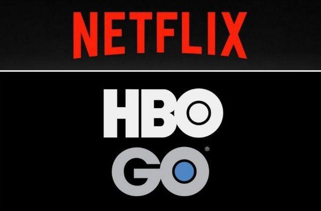 Promocja HBO GO 365 dni premium