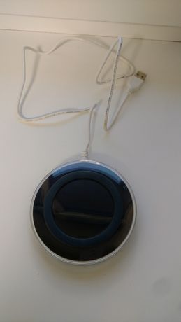 Wireleess Charger
