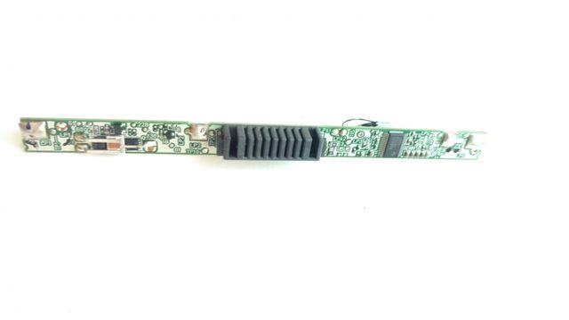 Плата акумулятора ноутбука Acer