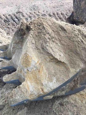 Планировочный грунт.Песок,Чернозем,Щебень,Отсев.Аренда спецтехники