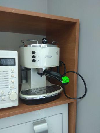 Продам кофеварку в ідеальному стані
