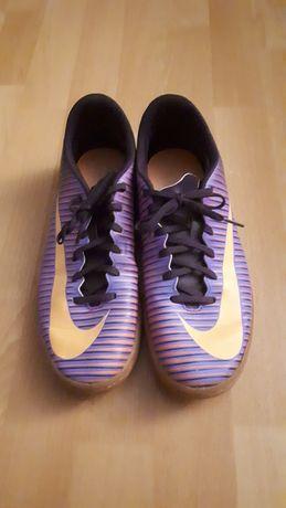 Buty sportowe halowe Nike Mercurial X roz. 43