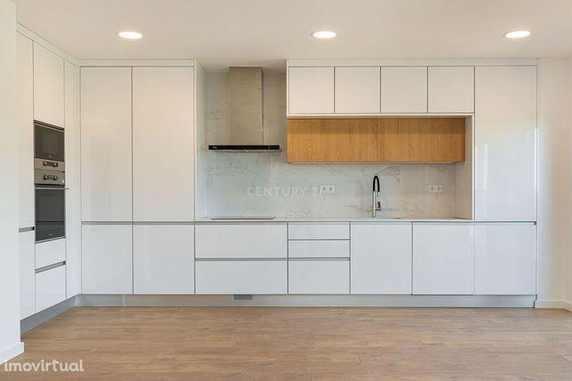 Venda - Apartamento T2 Novo - Encosta do Moinho - Vialonga - Lisboa