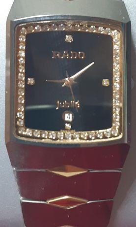 Часы Rado все камни на месте продажа в связи с ненадобностью