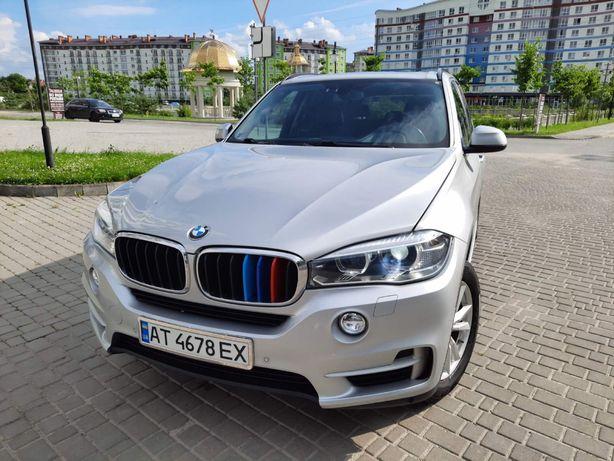 Продам BMW X5 xdrive, обмін на квартиру, нерухомість