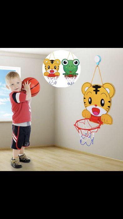 Домашний мини баскетбол Винница - изображение 1
